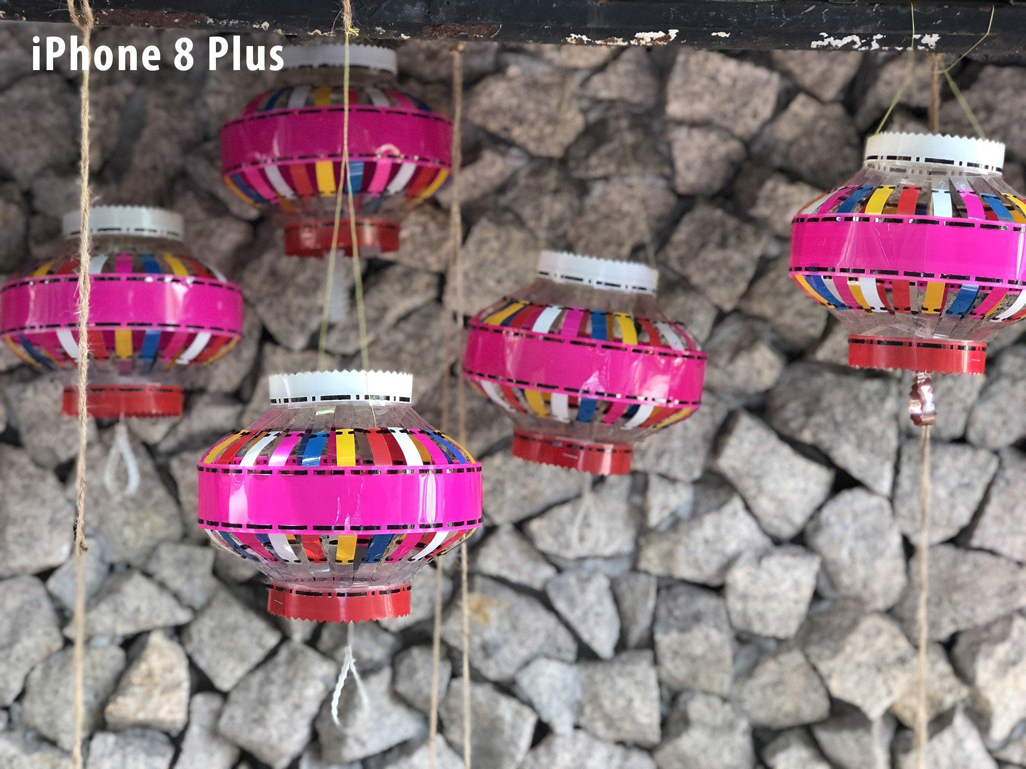 Đang tải Hinh4-8plus.jpg…