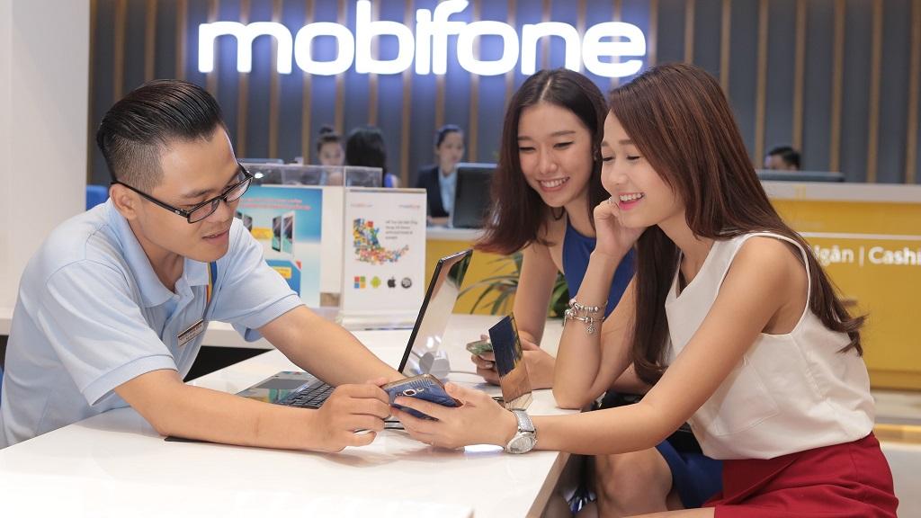 Hướng dẫn nhận ngay tối đa 50GB data từ MobiFone khi nạp thẻ vào thứ 4 hàng tuần