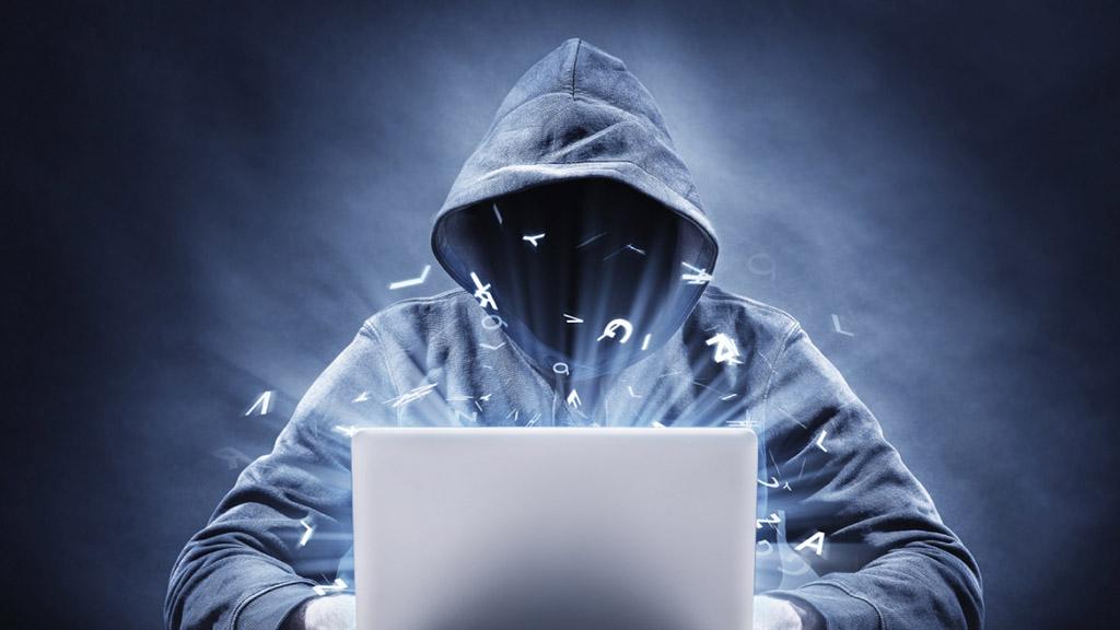 10 công cụ tấn công mạng WiFi mà các hacker thường sử dụng