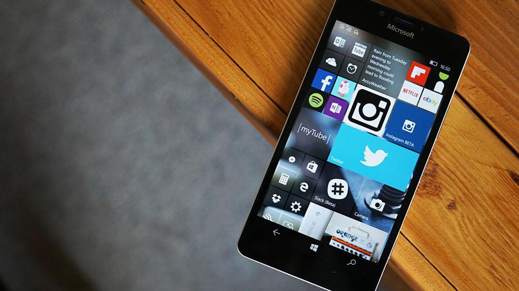 Nhanh tay tải về gói ứng dụng trị giá gần 1 triệu đồng từ Finebits cho Windows Phone, Windows 10 Mobile