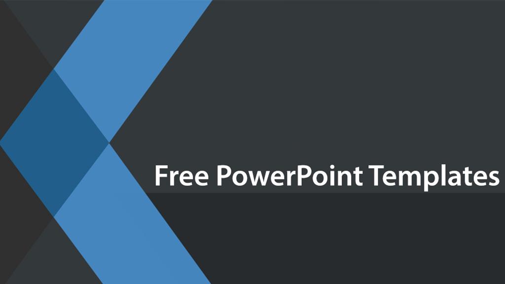 Chia sẻ miễn phí 89 bộ template Microsoft PowerPoint trị giá 1350 USD, anh em tải về ngay nhé