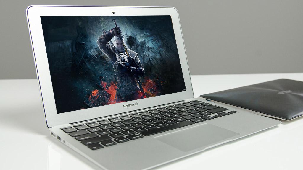 Chia sẻ bộ ảnh nền chủ đề game và phim độ phân giải 4K dành cho máy tính