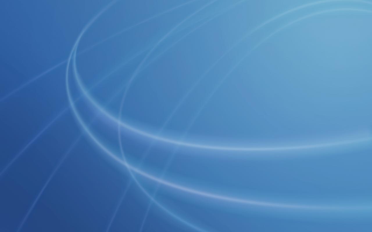 Mời tải bộ ảnh nền mặc định của các đời macOS ở độ phân giải 5K