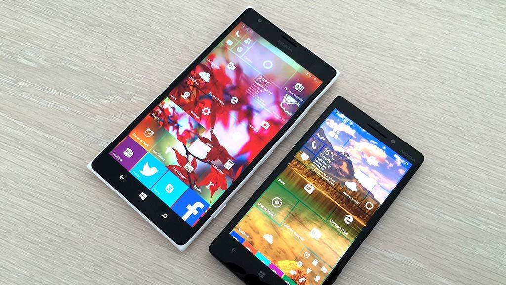 Tổng hợp những ứng dụng trên Microsoft Store cho cả Mobile và PC đang cho tải miễn phí, tổng trị giá 45 USD