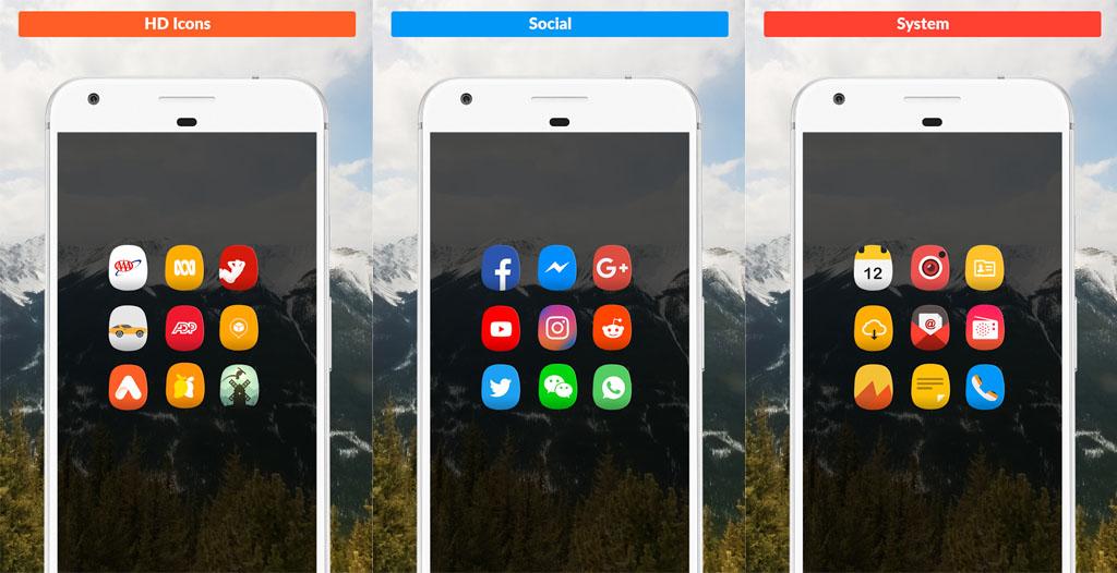[06/12/17] Chia sẻ 12 ứng dụng đang được miễn phí và giảm giá trong thời gian ngắn dành cho Android
