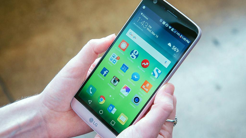 [07/12/17] Nhanh tay tải về 8 ứng dụng và game trên Android đang được miễn phí, giảm giá trong thời gian ngắn