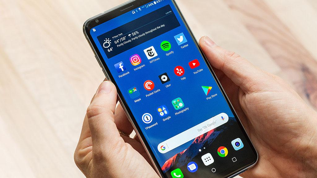 [11/12/17] Nhanh tay tải về 9 ứng dụng và trò chơi trên Android đang được miễn, giảm giá trong thời gian ngắn