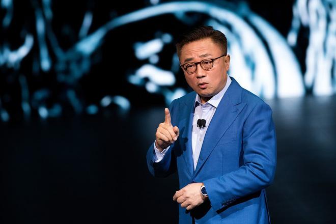 Samsung sẽ ra mắt loa thông minh tích hợp Bixby vào đầu năm 2018, mức giá dự kiến 200 USD