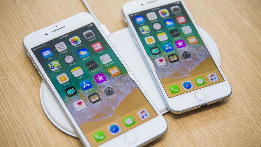 Cách kiểm tra chu kỳ sạc pin và một số thông tin khác của thiết bị trên iOS và macOS