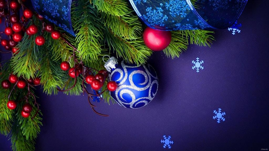 Chia sẻ 6 Live Wallpaper chủ đề Giáng Sinh cho smartphone Android của bạn