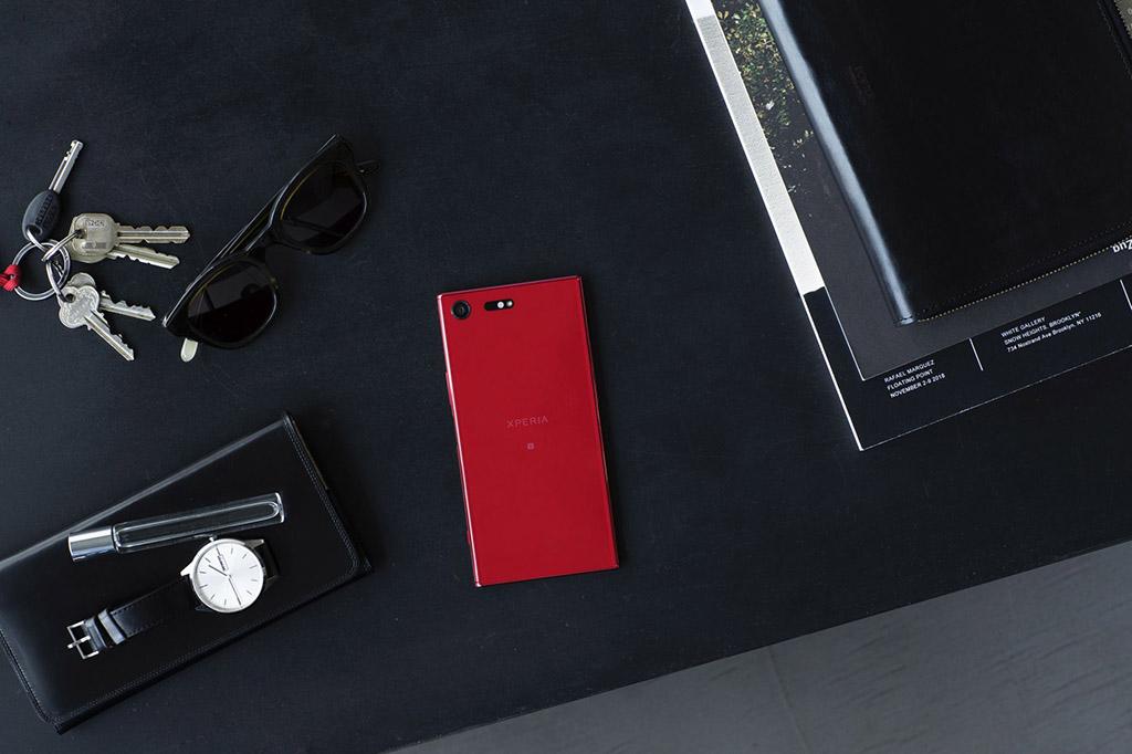 Rò rỉ thông số cấu hình Sony H8266 trên Geekbench với chip Snapdragon 845 cùng Android 8.0 Oreo