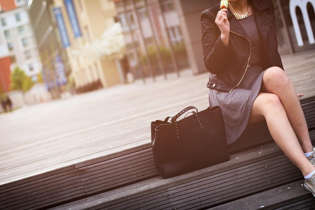 [Cuộc sống] Tại sao   phụ nữ thành công lại chọn đàn ông tồi?