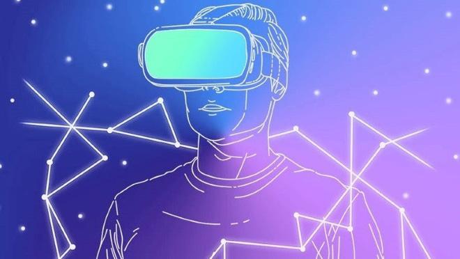 Xuất hiện trường hợp tử vong đầu tiên trên thế giới vì sử dụng công nghệ thực tế ảo