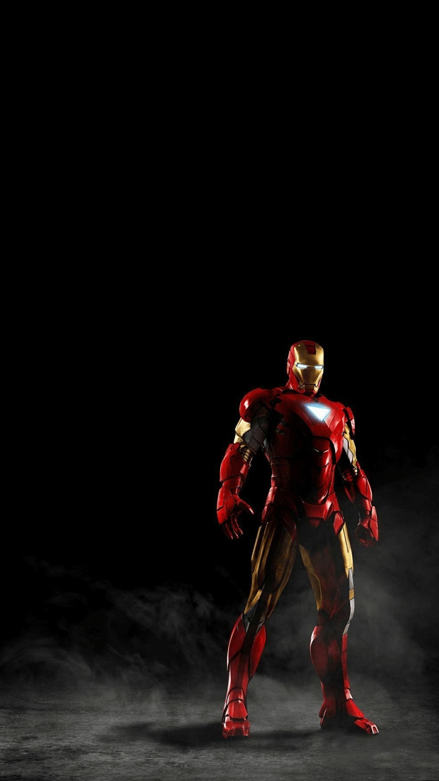 ... Chia sẻ bộ sưu tập hơn 100 ảnh nền siêu anh hùng ấn tượng cho smartphone ...