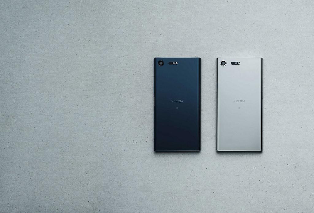 Flagship Xperia đầu tiên có 6GB RAM của Sony sẽ xuất hiện tại sự kiện CES 2018