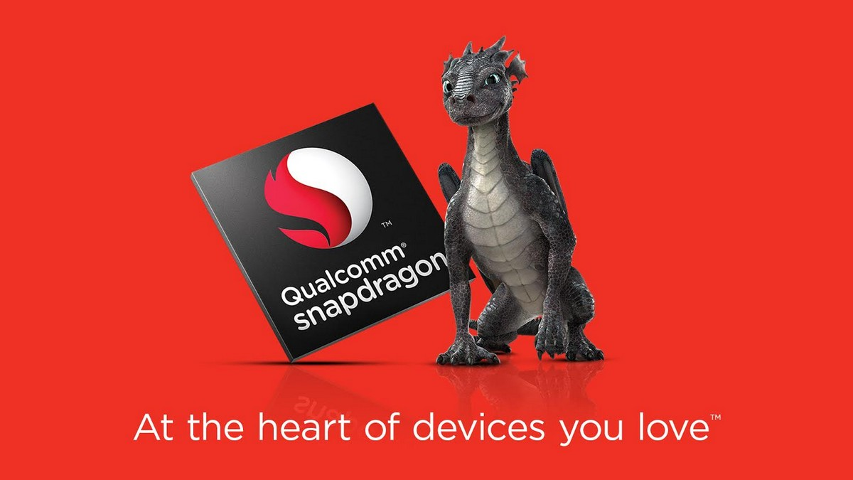 Rò rỉ thông tin chi tiết của Snapdragon 670, Snapdragon 640 và Snapdragon 460