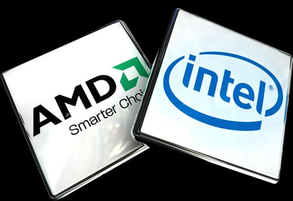 Mới đầu năm, đã có tới hai lỗ hổng bảo mật lớn ảnh hưởng tới hầu hết các máy tính trên thế giới được công bố
