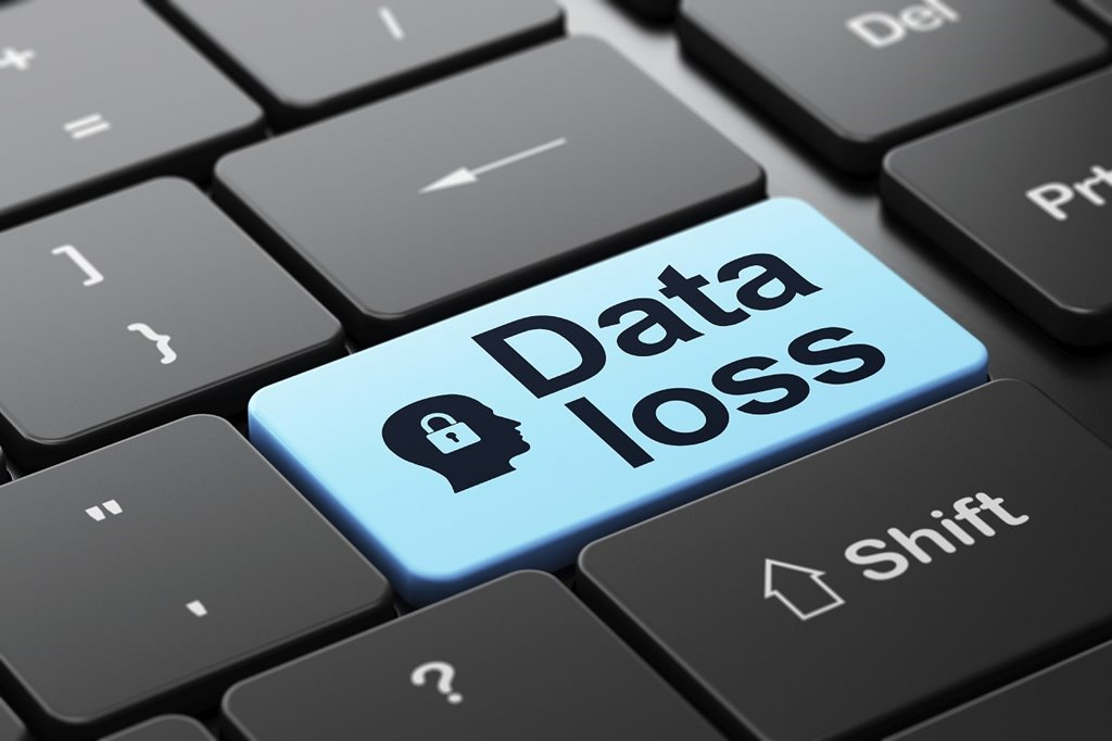 iCare Data Recovery Pro: Phần mềm khôi phục dữ liệu trên Windows đang miễn phí bản quyền, trị giá 69.99 USD