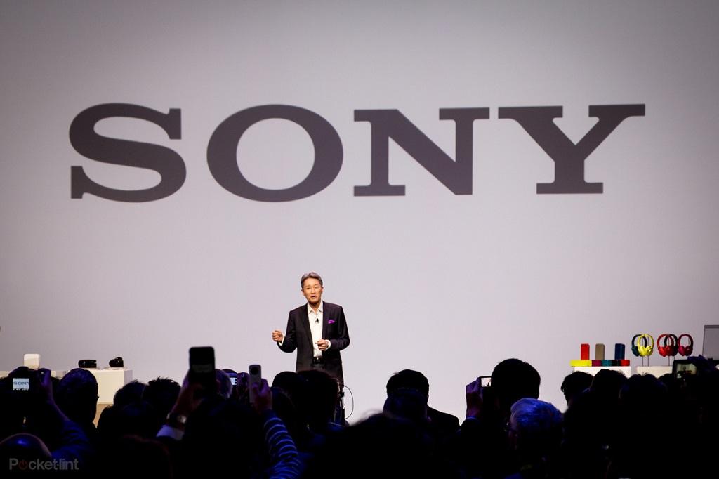CES 2018: Sony phát hành ứng dụng giúp cập nhật nhanh chóng các thông tin mới nhất của dòng Xperia