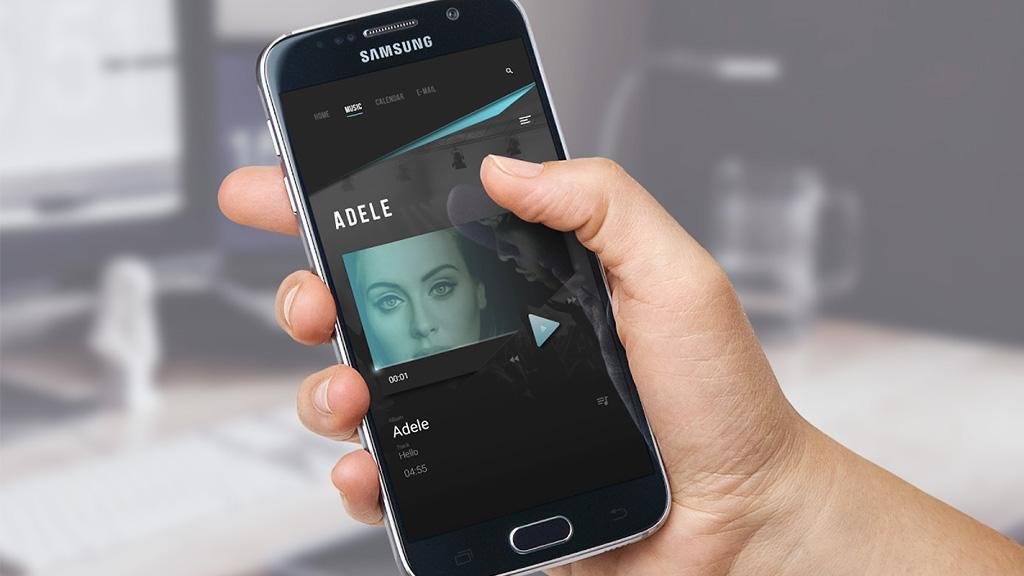 [9/1/18] Nhanh tay tải về 20 ứng dụng và trò chơi trên Android đang được miễn phí, giảm giá trong thời gian ngắn