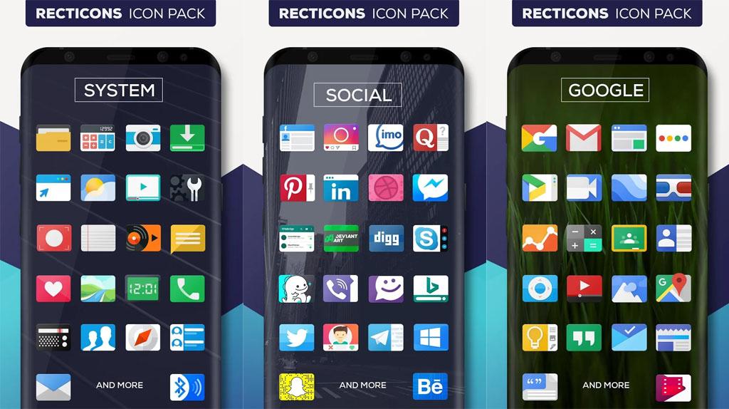[9/1/18] Chia sẻ 20 ứng dụng dành cho Android đang được miễn phí và giảm giá trong thời gian ngắn