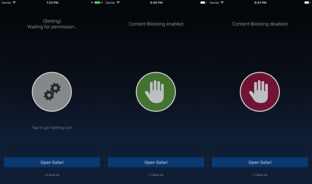 [9/1/18] Chia sẻ 9 ứng dụng trả phí đang được miễn phí trong thời gian ngắn dành cho iOS