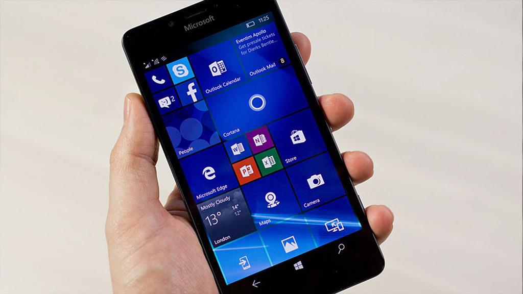 Bản vá lỗi bảo mật Meltdown và Specter gây lỗi màn hình xanh trên PC, Windows Phone hoạt động bất ổn