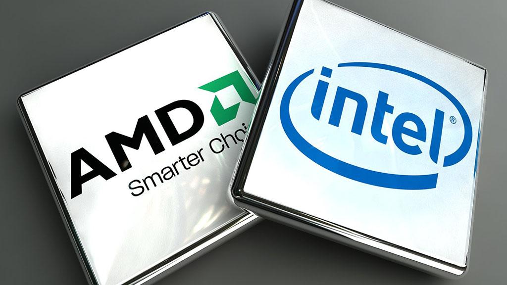 CES 2018: Intel giới thiệu bộ xử lý Core i5 và i7 tích hợp chip đồ họa AMD