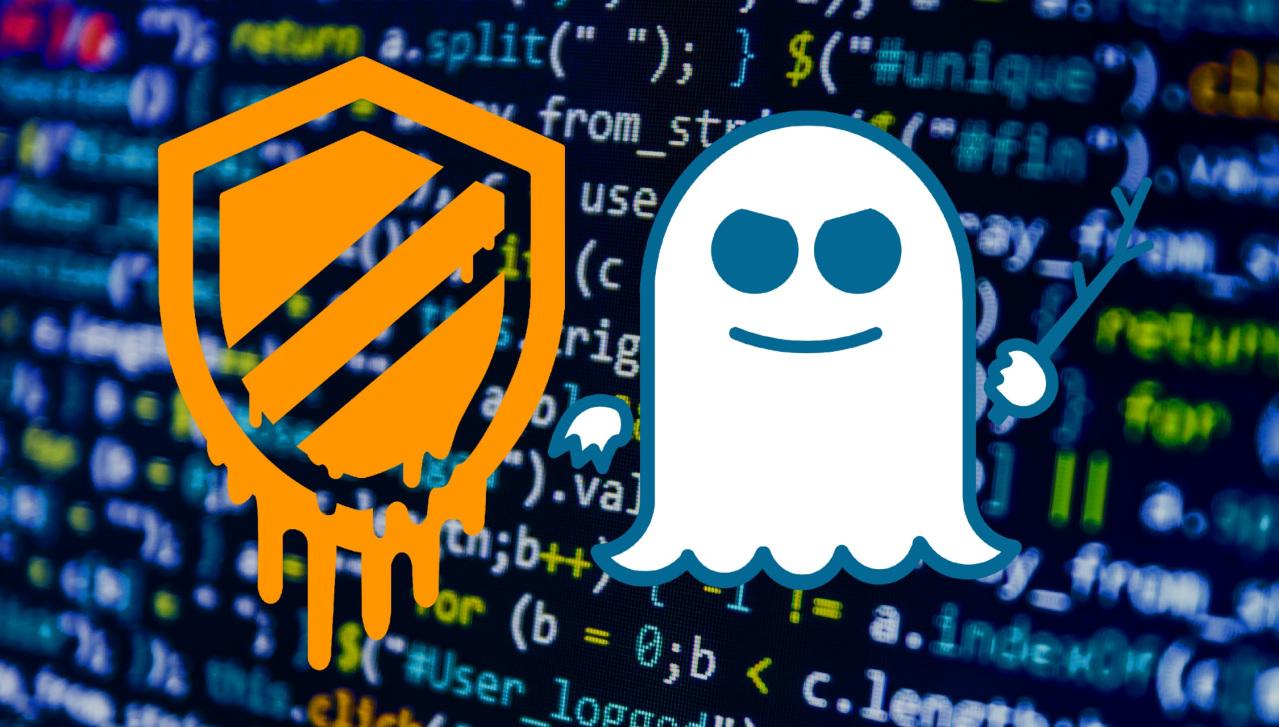 Microsoft chính thức xác nhận bản vá Meltdown và Spectre sẽ làm giảm nghiêm trọng hiệu năng của PC chạy Windows cũ
