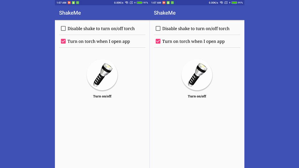 [11/1/18] Chia sẻ 12 ứng dụng dành cho Android đang được miễn phí và giảm giá trong thời gian ngắn