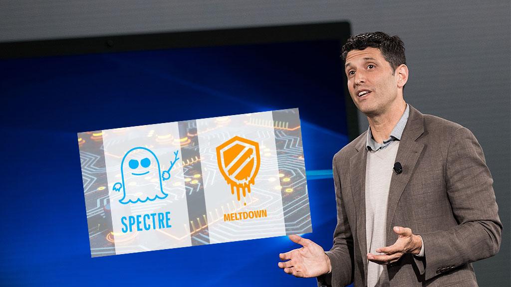 Microsoft giải thích vấn đề về hiệu suất trên Windows và đưa ra giải pháp khắc phục cho Windows 7/10