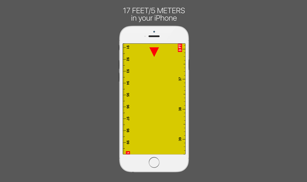 [13/1/18] Nhanh tay tải về 11 ứng dụng và trò chơi trên iOS đang được miễn phí trong thời gian ngắn, trị giá 25 USD