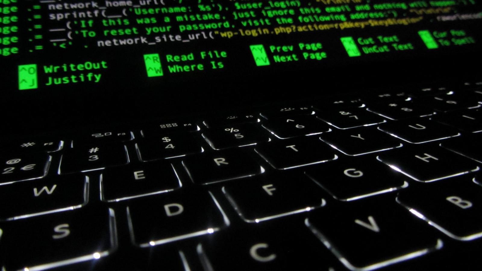 Google tuyên bố sẽ có một bản vá lỗi bảo mật Spectre mà không làm ảnh hưởng đến hiệu năng của máy tính