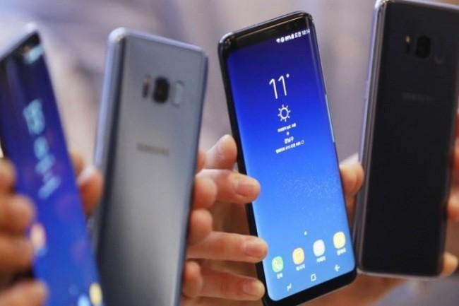 Samsung gần hoàn thiện chip AI thế hệ mới cho smartphone, có khả năng vượt trội hơn cả Apple và Huawei