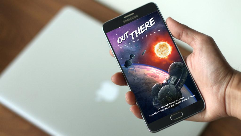 Nhanh tay tải ngay 10 tựa game mobile hấp dẫn đang miễn phí trong thời gian ngắn trên Google Play Store