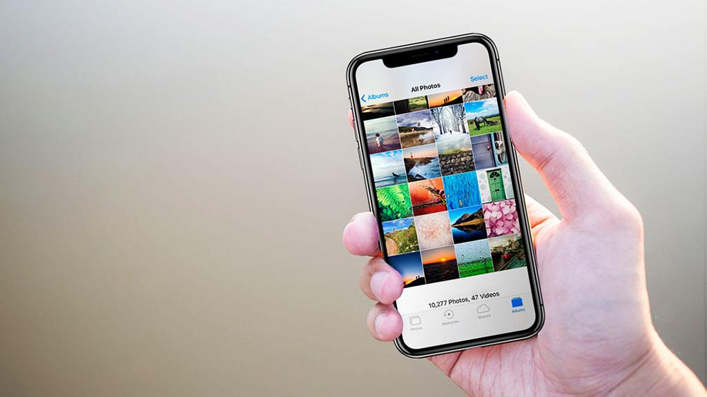 [02/02/18] Nhanh tay tải về 11 ứng dụng và trò chơi trên iOS đang được miễn phí trong thời gian ngắn, trị giá 18 USD