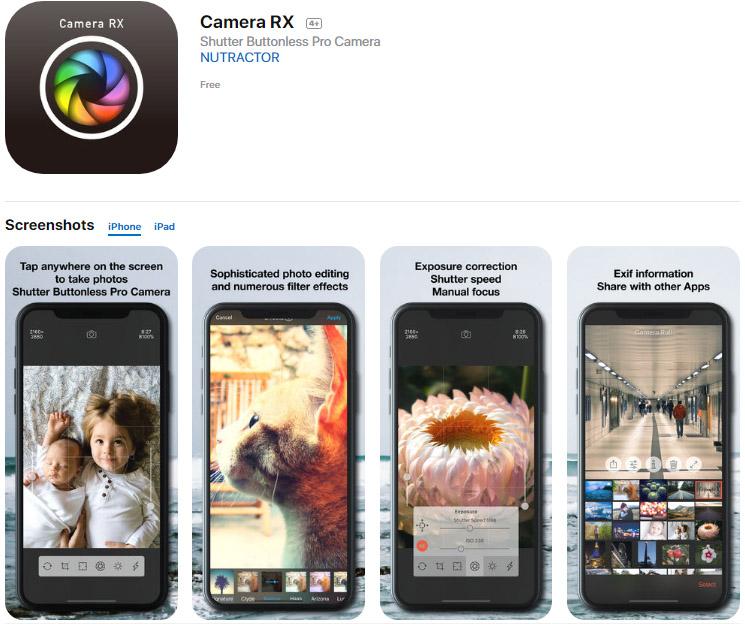 [03/02/18] Nhanh tay tải về 10 ứng dụng và trò chơi trên iOS đang được miễn phí trong thời gian ngắn, trị giá 17 USD