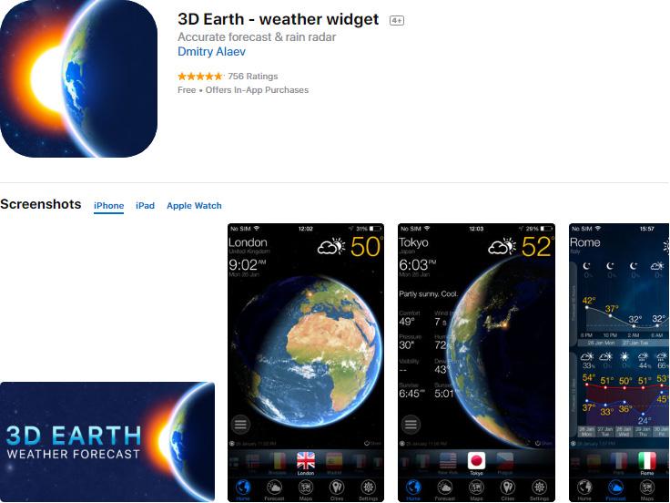 [04/02/18] Nhanh tay tải về 8 ứng dụng và trò chơi trên iOS đang được miễn phí trong thời gian ngắn, trị giá 27 USD