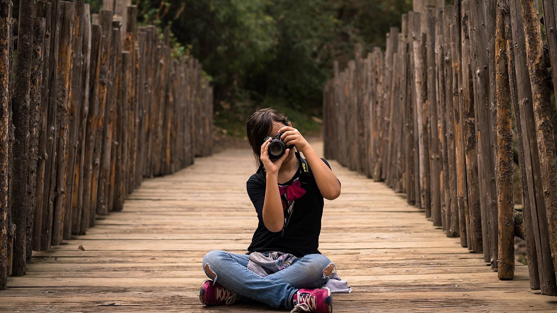 Chia sẻ bộ Ebook kiến thức cơ bản về nhiếp ảnh cho người mới bắt đầu (57 phần)
