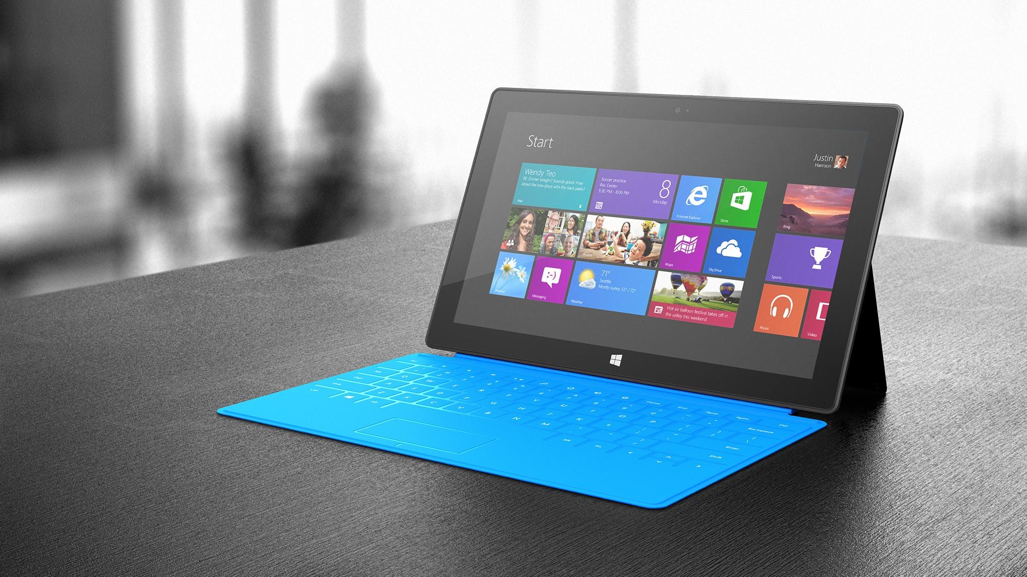 Microsoft khai tử Windows 10 S, thay thế bằng chế độ S Mode cho tất cả các phiên bản Windows 10