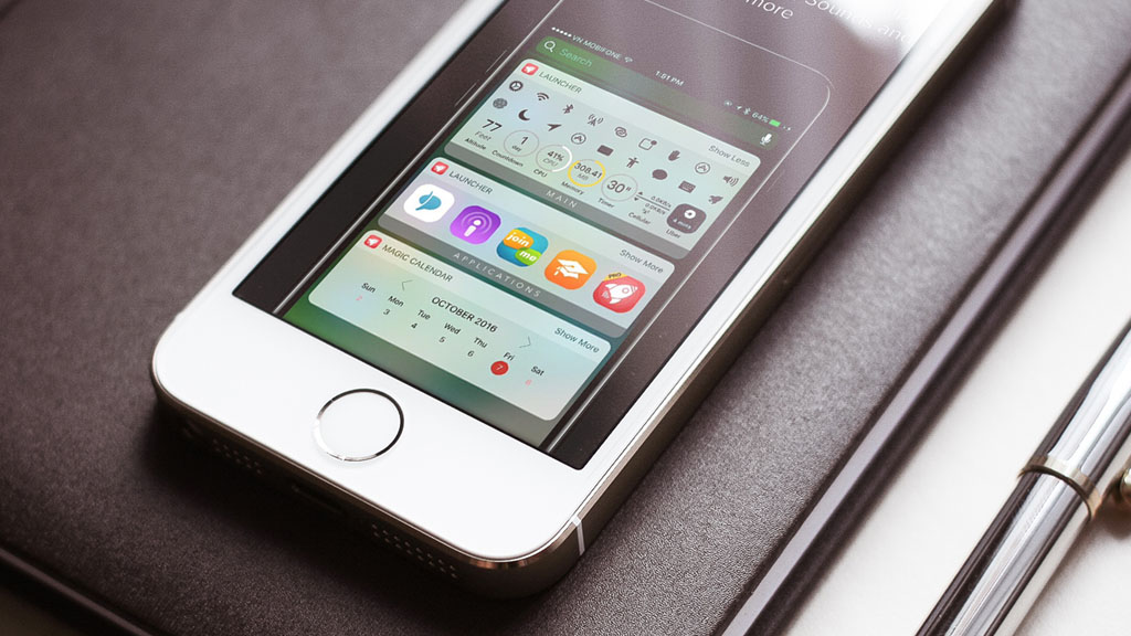 [05/02/18] Nhanh tay tải về 7 ứng dụng và trò chơi trên iOS đang được miễn phí trong thời gian ngắn, trị giá 15 USD