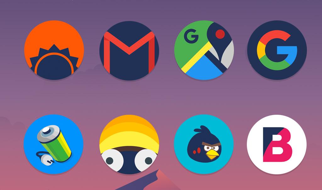 [06/02/18] Nhanh tay tải về 14 ứng dụng và trò chơi trên Android đang được miễn phí, giảm giá trong thời gian ngắn