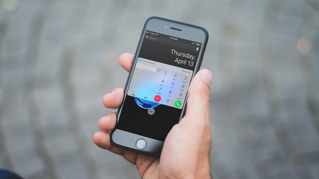 [07/02/18] Nhanh tay tải về 10 ứng dụng và trò chơi trên iOS đang được miễn phí trong thời gian ngắn, trị giá 24 USD