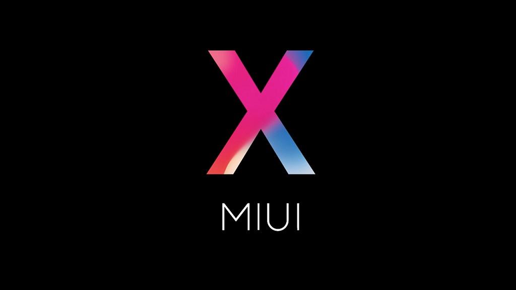 Lộ diện danh sách những dòng điện thoại Xiaomi sắp được nâng cấp lên MIUI 10
