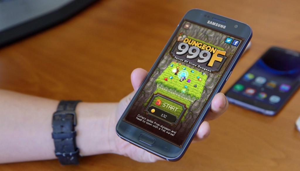 [08/02/2018] Nhanh tay tải ngay 7 tựa game mobile hấp dẫn đang được miễn phí trong thời gian ngắn trên Google Play Store