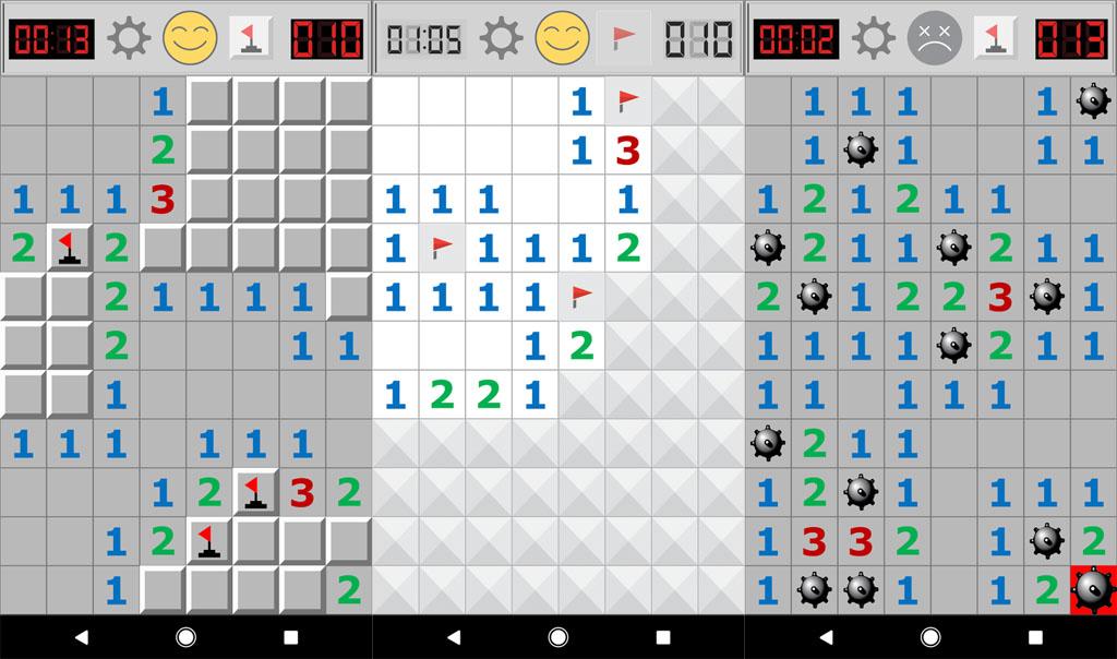 Nhanh tay tải ngay 7 tựa game mobile hấp dẫn đang được miễn phí trong thời gian ngắn trên Google Play Store