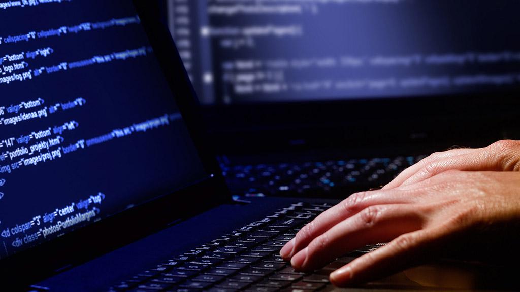 Hàng loạt bản Windows từ cũ đến mới có thể bị hack bởi công cụ của NSA