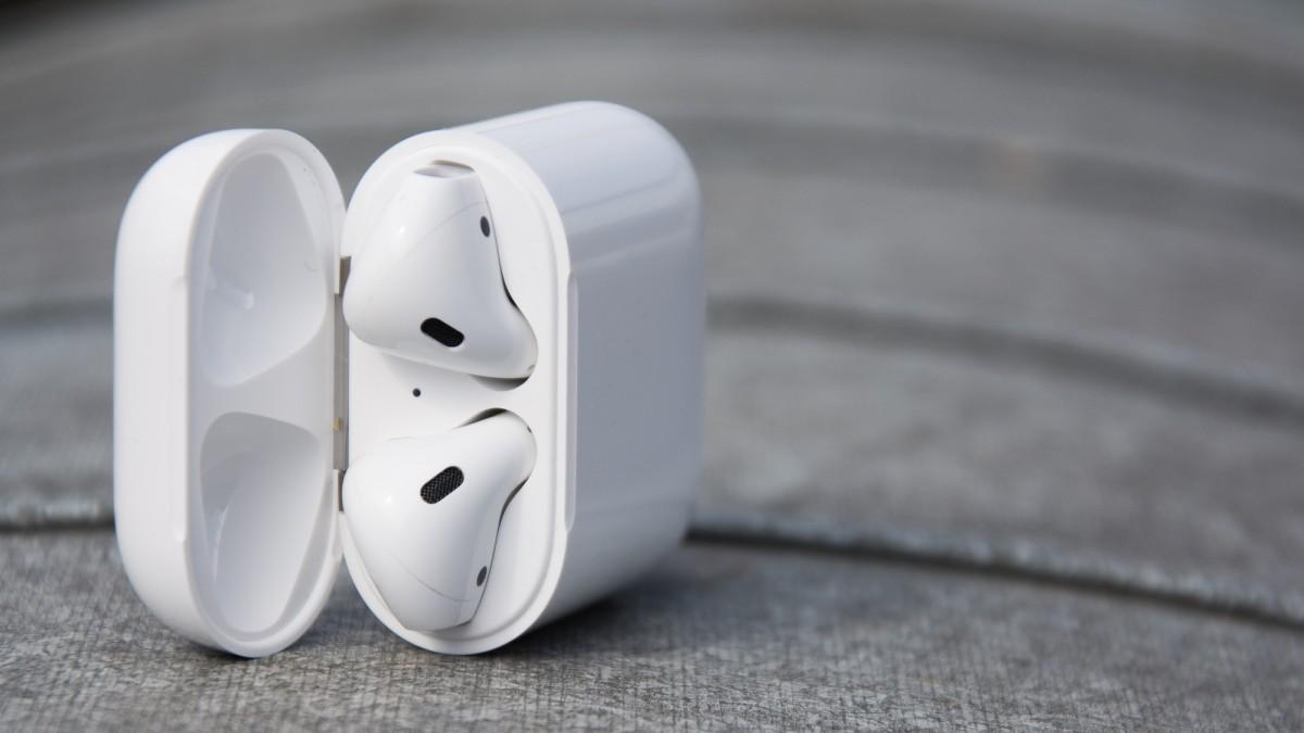 Xuất hiện trường hợp tai nghe AirPods bốc cháy, Apple đang tiến hành điều tra nguyên nhân