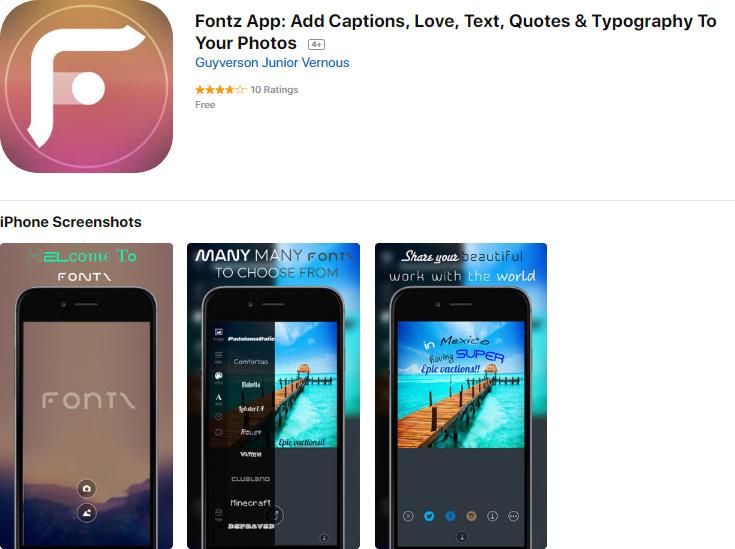 [12/02/18] Nhanh tay tải về 10 ứng dụng và trò chơi trên iOS, đang được miễn phí trong thời gian ngắn, trị giá 27 USD