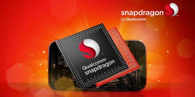Snapdragon 670 lộ toàn bộ thông số, có thể được Qualcomm ra mắt tại MWC 2018